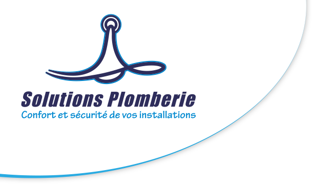 Plombier Saint Palais | Climatisation Saint Palais | Solutions plomberie